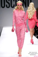 looks-barbie-moschino-desfile-milan-fashion-week-blog-moda-got-sin12