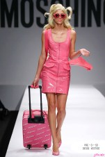 looks-barbie-moschino-desfile-milan-fashion-week-blog-moda-got-sin15