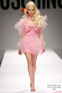 looks-barbie-moschino-desfile-milan-fashion-week-blog-moda-got-sin29