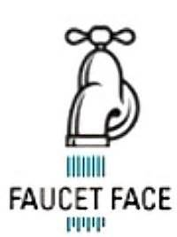 Faucet Face Giveaway