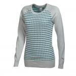 Image of Puma sweater