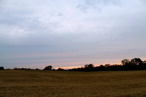 ang sunset 1