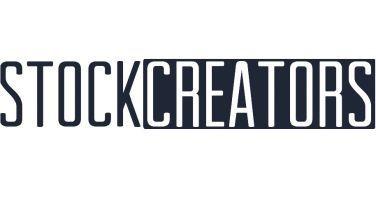 Stock Creators brand photo