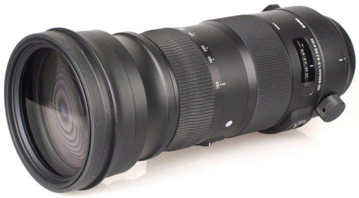 Sigma-150-600mm-f5-6.3