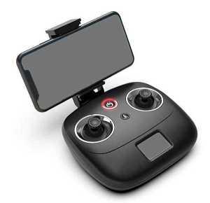 deerc d50 drone controller