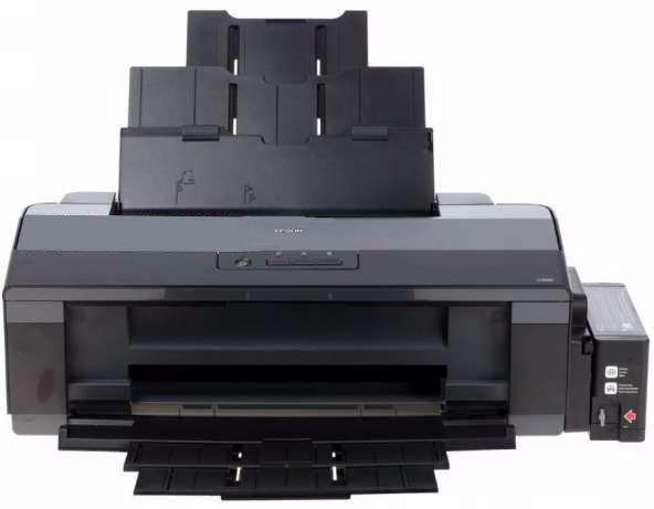 Epson L1800 A3 Photo Printer