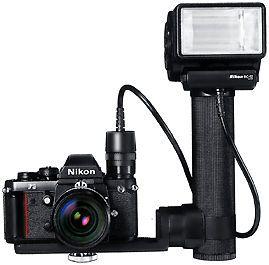 Nikon Speedlight SB-11