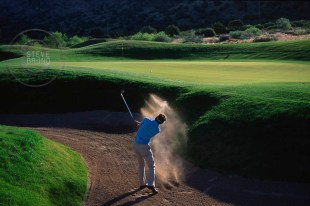 golfer - Steve Bruno - gottatakemorepix
