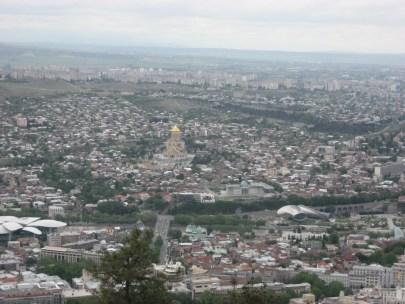 1-Tiflis -Panorama-IMG_4921
