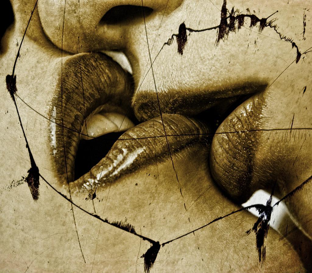 Image result for lust art