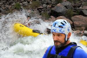 GF_Rafting