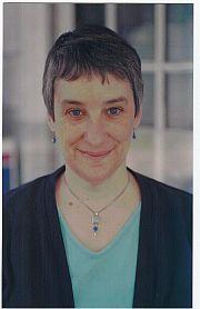 Paula Gottlieb