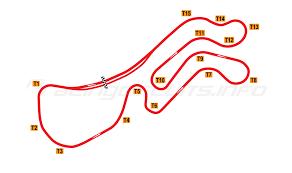 April 11th – Palmer Motorsports Park – w/S2KTakeover