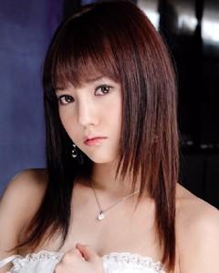 【画像】 AV女優が「マンコの扱い方」を公開wwwwwwwwww(※画像あり)