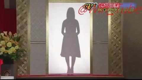 【速報】ぐるナイ「ゴチ」の女性新メンバーは川栄李奈?まゆゆ?橋本環奈? ネット予想・反応がこちら