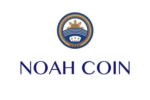 仮想通貨ノアコインが宗教化しててワロタwwwwwww(動画あり)