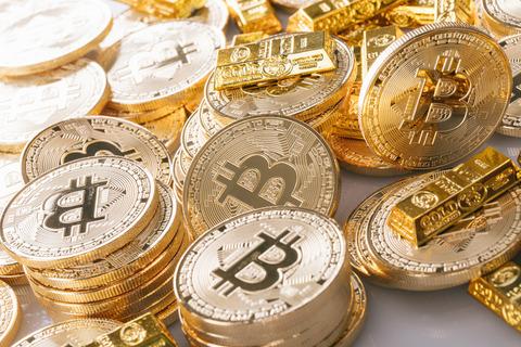 ビットコイン(BTC)再び上昇開始wwwww年末200万円乗ったなwwwwww