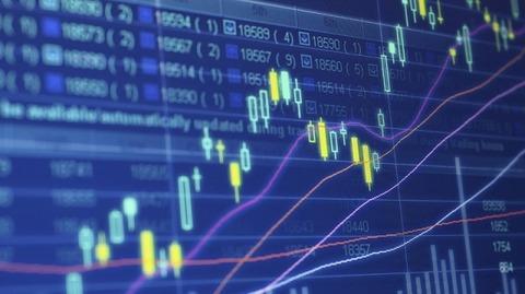 FXの利益が本業を上回ったわ。そして気づいた。日本はダメだわ