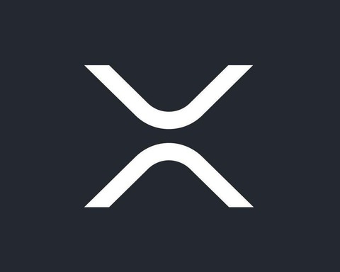 【超朗報】50を超える銀行が仮想通貨リップル(XRP)決済の試験運用へ!!