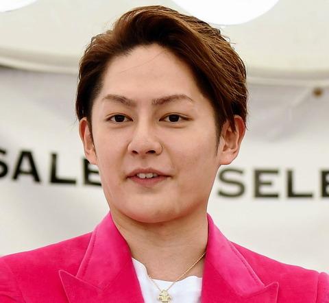 逮捕の三崎優太、ホリエモンに「明日、逮捕されるかも」と予告していた