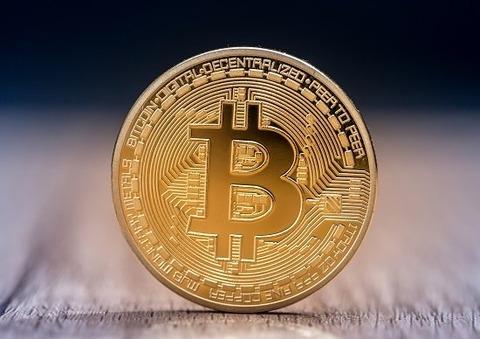 【朗報】ビットコインの勢い止まらず43万円も突破wwwwww