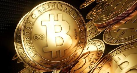 KAZMAXさん、ビットコイン高騰で爆益wwwwwww