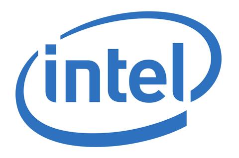 Intel製CPUに欠陥が見つかる。パスワードなどの情報が盗まれる恐れも