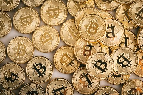 ここ最近のビットコインの動きで大儲けした天才だけど質問ある?