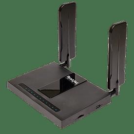 ReadyNet LTE520