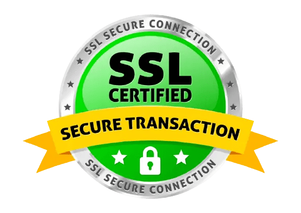 Secure_Transaction-removebg