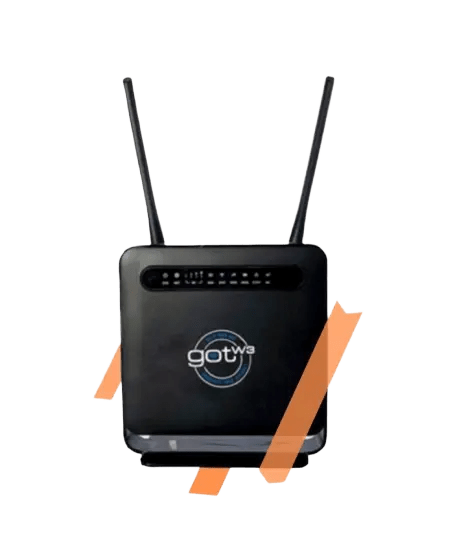gotW3_Router_Front_Decorated_Small-removebg-preview.png