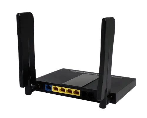 GotW3 LTE520 Back
