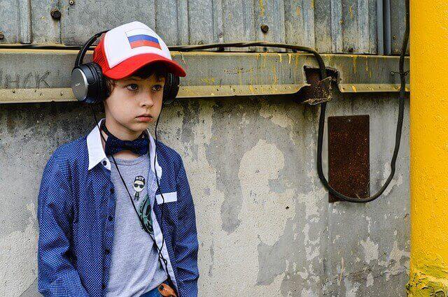 人気の若手俳優さん、あの人は?