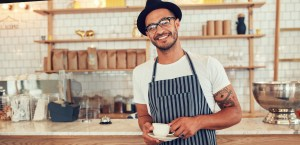 best online coffee beans