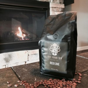 best online coffee beans