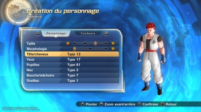 DRAGON BALL XENOVERSE 2_20161230160521