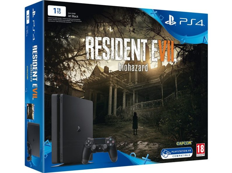 PS4-RE7-Bundle