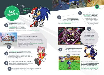 Pages_100jeux_SonicAdventure