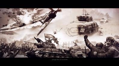 Sniper Elite 4_20170211114026