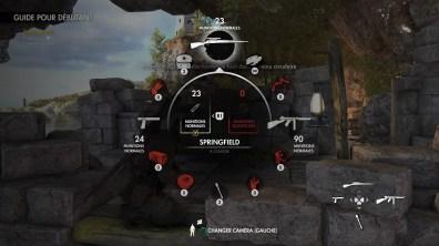 Sniper Elite 4_20170211114638