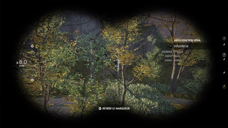 Sniper Elite 4_20170211134706