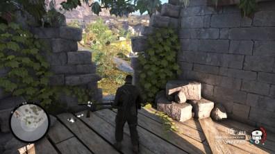 Sniper Elite 4_20170211135707