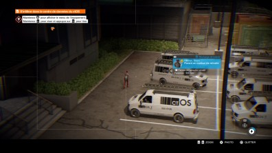 WATCH_DOGS® 2_20170204180729