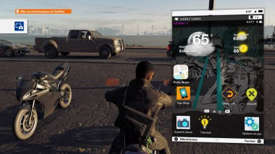 WATCH_DOGS® 2_20170206192832
