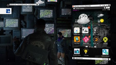WATCH_DOGS® 2_20170206195056
