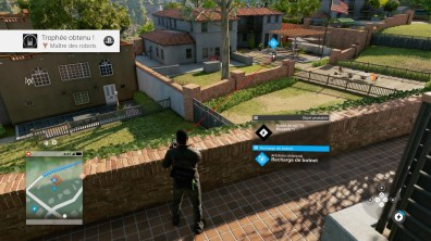 WATCH_DOGS® 2_20170206214007