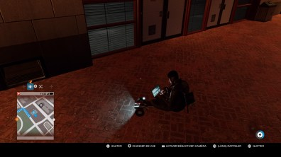 WATCH_DOGS® 2_20170207192151