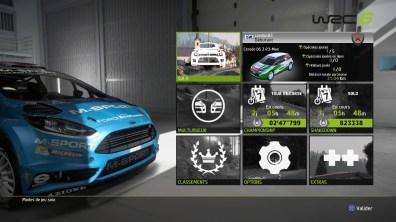 WRC 6 FIA World Rally Championship_20170130190609