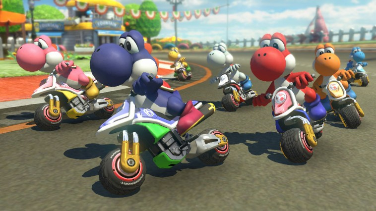 NSwitch_MarioKart8Deluxe_20_mediaplayer_large