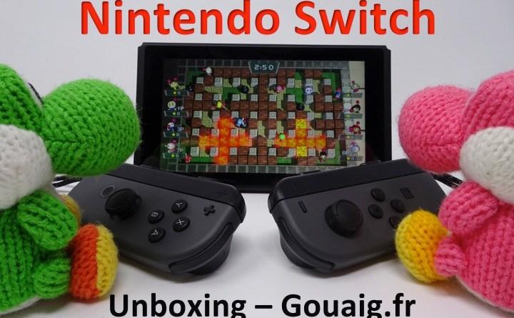 nintendo switch jeux pokemon let's go